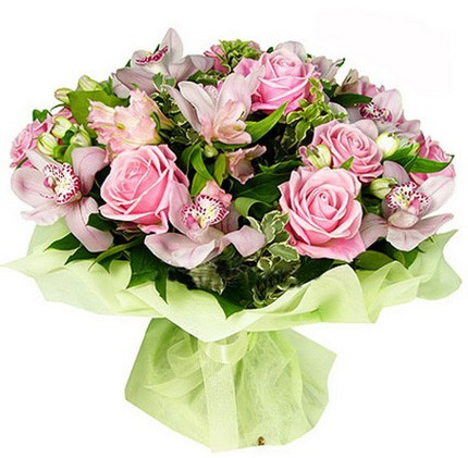 http://flowers-moscow.ru/databank/item/500/a81afe762aad8aa682a7ae03f9f55cd0.jpg